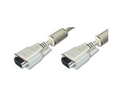 M-CAB 7000515 Video Coaxial Cable