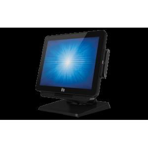 Elo Touch 15X3 (i3-4350T/4GB/128GB SSD/no OS) (E581920)