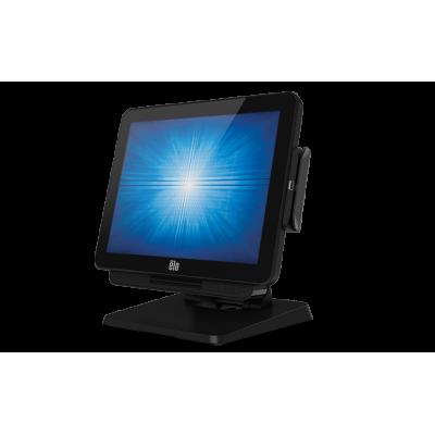 Elo Touch X2-17 (J1900/4GB/128GB SSD/W7) (E131508)