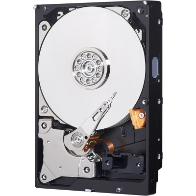 Western Digital Desktop Mainstream 3TB