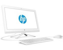 HP 22-b030na (i3-6100U/8GB/1TB/FHD/W10)