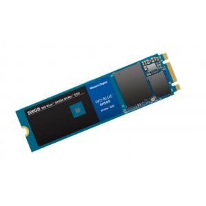 Western Digital Blue SN500 250GB
