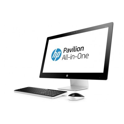 HP Pavilion 23-q234na Touch (i3-6100T/4GB/1TB/FHD/W10)