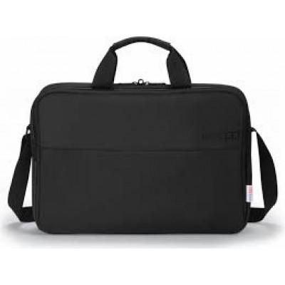 Dicota Base XX Cushioned Bag - Notebook