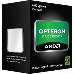 AMD Opteron Processor 2.3