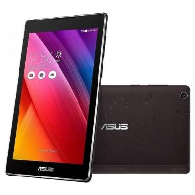 "Asus ZenPad 10 Z300M 10.1"" (16GB)"