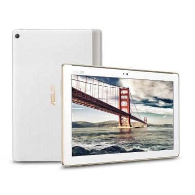 """Asus ZenPad 10 Z301M-1B016A 10.1"""" (16GB) White"""