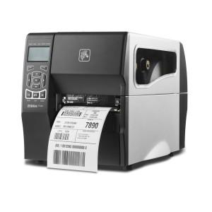 Zebra ZT230 Industrial Printer (ZT23042-D2E200FZ)