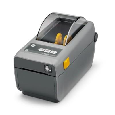 Zebra ZD410 Desktop Printer (ZD41022-D0EM00EZ)