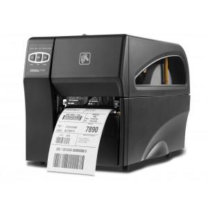 Zebra ZT220 Industrial Printer (ZT22042-T0E200FZ)