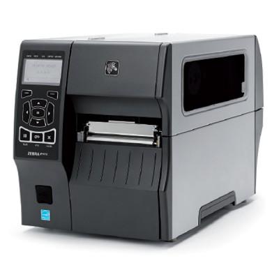 Zebra ZT410 Industrial Printer (ZT41043-T0E0000Z)