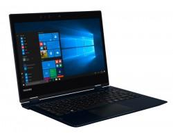 Toshiba Portégé X20W-D-10V Flip design (i7-7500U/8GB/512GB SSD/FHD/W10)