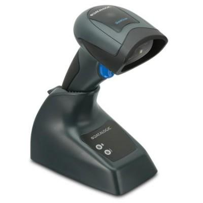 Datalogic QuickScan QBT2430 Bluetooth USB KIT (QBT2430-BK-BTK1)