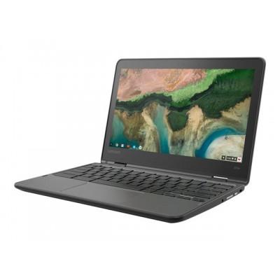 Lenovo 300e Chromebook (MT8173c/4GB/32 GB eMMC/Chrome OS)