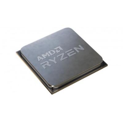 AMD Ryzen 5 3500X Tray