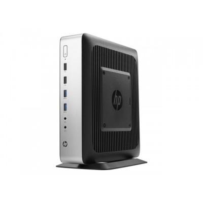 HP t730 (RX427BB/8GB/32GB flash/W7)