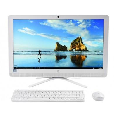 HP 22-b022na (J3710/8GB/2TB/FHD/W10)
