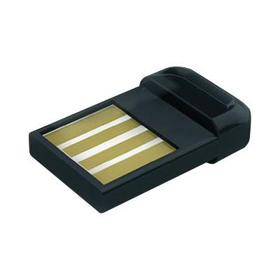 Yealink BT41 Bluetooth USB dongle