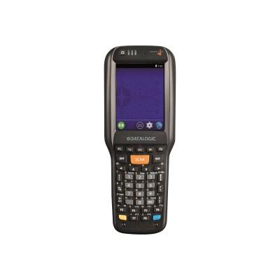 Datalogic Skorpio X4 - 942550013