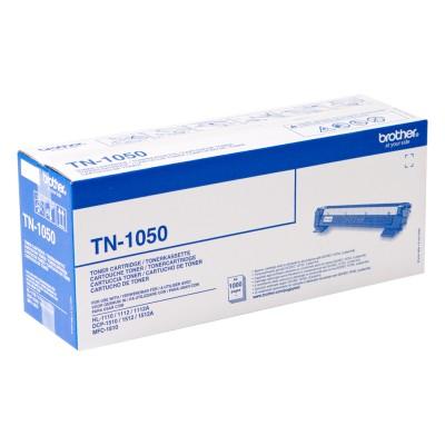 Brother TN-1050 Black