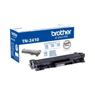 Brother TN-2410 Black Toner (TN-2410)