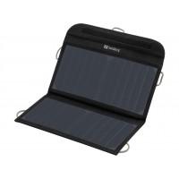Sandberg Solar Charger 13W 2xUSB (420-40)