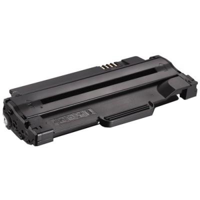 Dell 593-10962 Black Toner