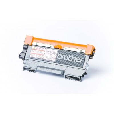 Brother TN-2210 Black