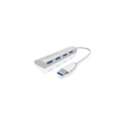 RaidSonic Icy Box IB-AC6401 (USB-A)