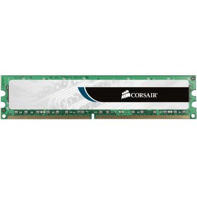 Corsair ValueSelect 2GB DDR3-1333MHz (VS2GB1333D3)