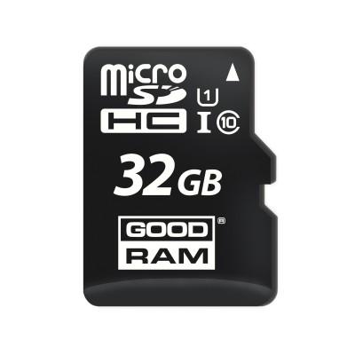 GoodRAM M1A0 microSDHC 32GB U1