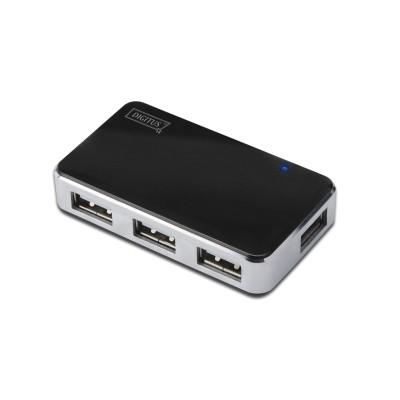 Digitus DA-70220 (USB-A)