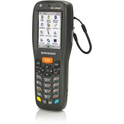 Datalogic Memor X3 - 944250006