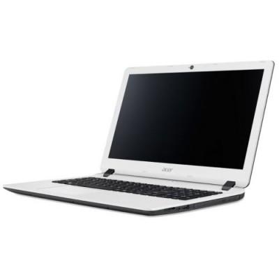 Acer Aspire ES1-533-C0HJ (N3350/4GB/500GB/W10) White