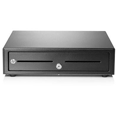 HP Cash Drawer (QT457AA#ABB)