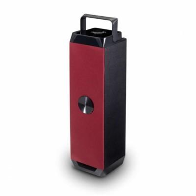 Conceptronic Bluetooth Speaker