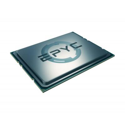 AMD EPYC 32-CORE 7551P 3.0GHZ Tray