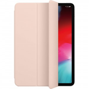 Apple Smart Folio for 11-inch iPad Pro - Pink Sand