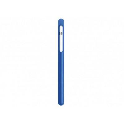 Apple Pencil Case iPad Electric Blue