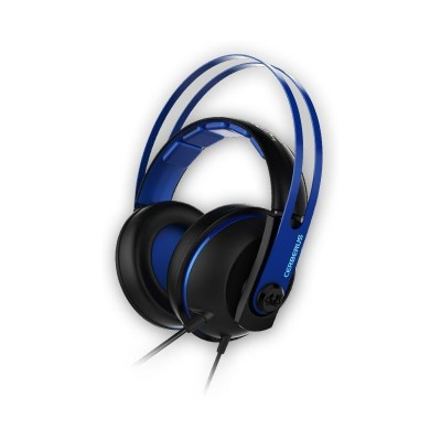 Asus Cerberus Gaming Headset V2 Blue