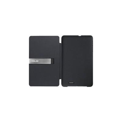 ASUS Black MeMOPad 7 Spectrum Cover Model