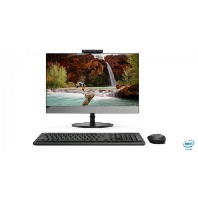 Lenovo V530z (i3-8100T/4GB/128GB SSD/FHD/W10)