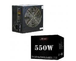 Inter-Tech CobaNitrox SL-550W