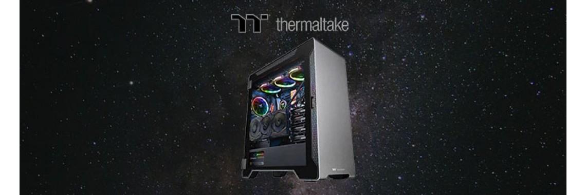 Thermatake