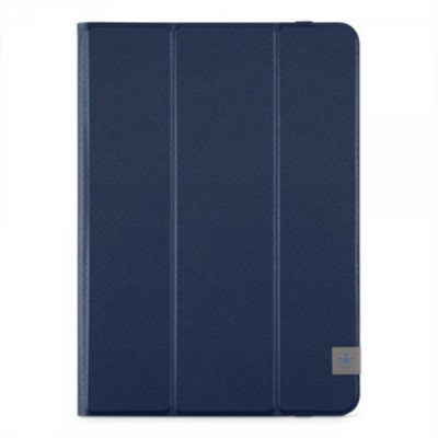 Belkin Trifold Folio iPad Air Blue