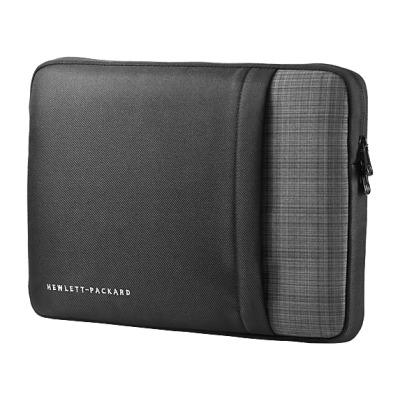 """HP UltraBook 35,56 cm (14"""") Sleeve (F7Z99AA)"""