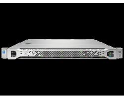 HP ProLiant DL160 Gen9 8C (E5-2609V4/16GB/no HDD)