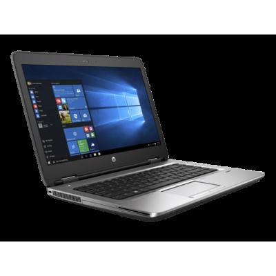 HP ProBook 640 G2 (i5-6200U/4GB/500GB/W10)