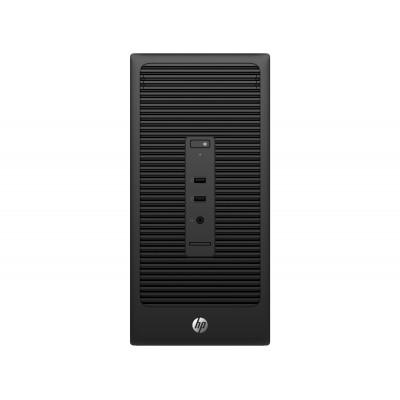 HP 285 G2 MT (A8 PRO-7600B/4GB/500GB/W10)