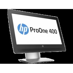 HP ProOne 400 G2 (i5-6500T/8GB/128GB SSD/W10)